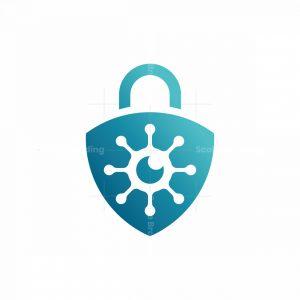 Secure Tech Logo