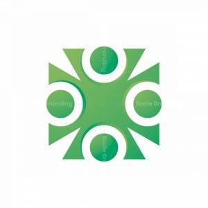 Social Health Logo