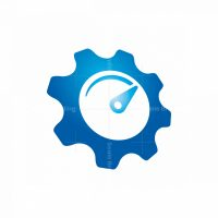 Speed Tech Logo