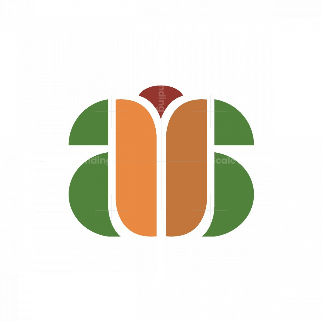 A And A Tulips Logo