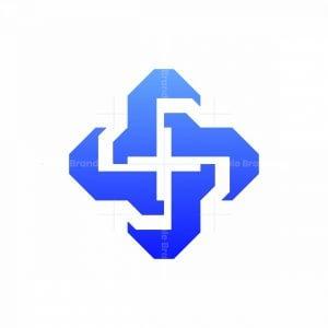 Technology Medical Plus Logo