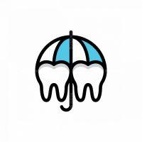Teeth Guard Logo