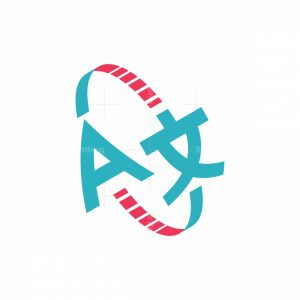 Translation Logo