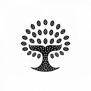 Tree Night Logo