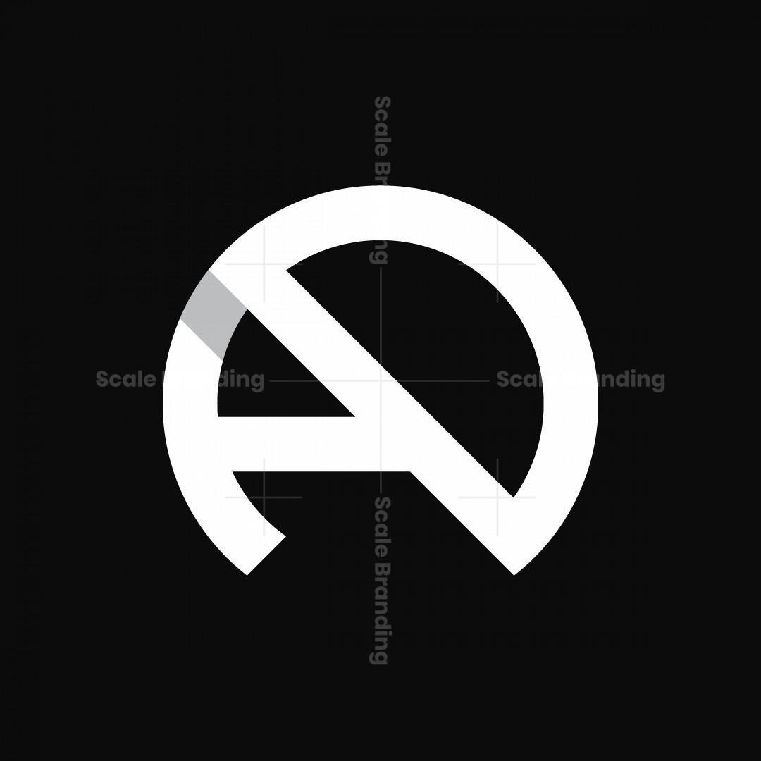 Ad Da Logo