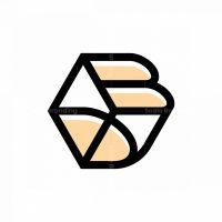 Db Bd Logo