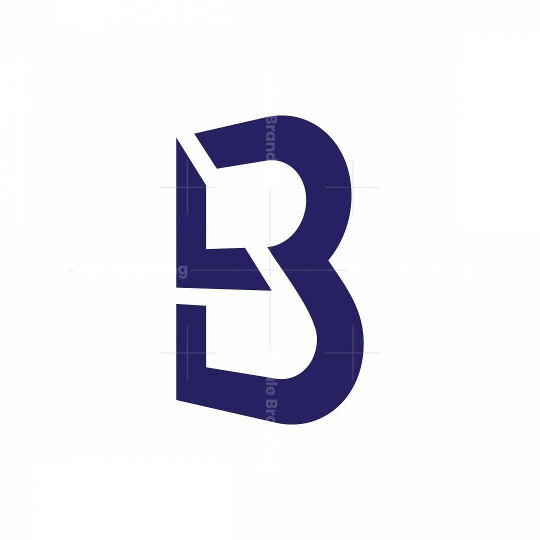 Bl Lb Logo