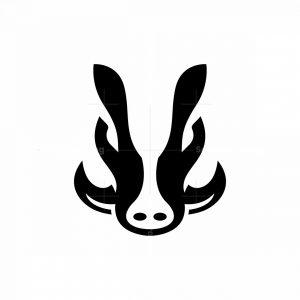Boar Head Logo Boar Logo
