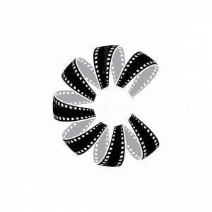C Cinema Logo
