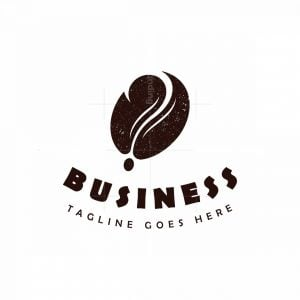 Coffee Question Logo