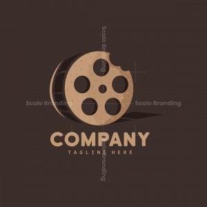 Cookie Film Logo