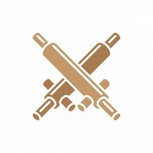 Cooking Battle Logo