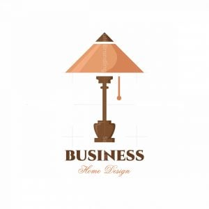 Creative Accessories Symbol Logo