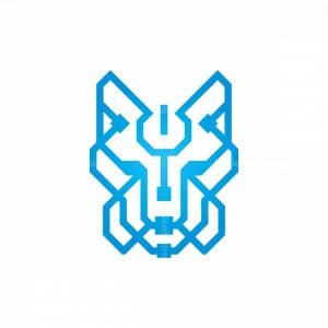 Power Technology Coyote Logo