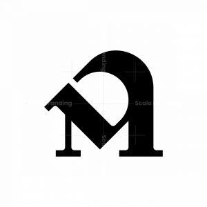 Dm Md Logo