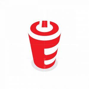Letter E Energy Logo