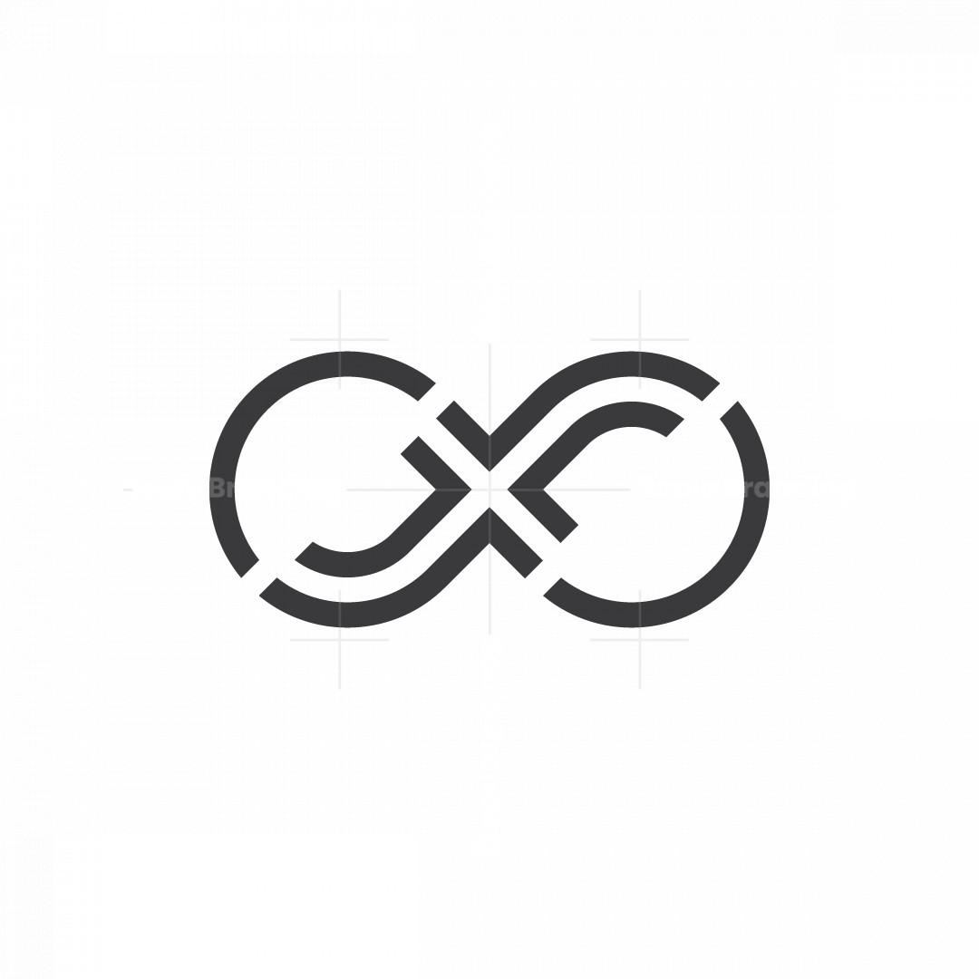 F Infinity Logo