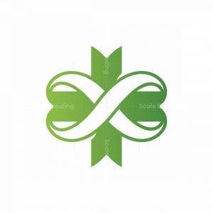Infinity Life Logo