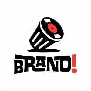 Junk Music Logo