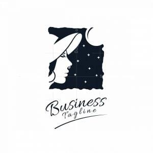 Ladies Night Logo