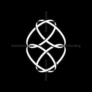 Love Circle Logo