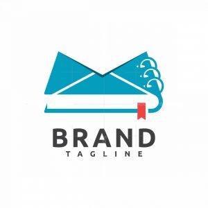 Mailbook Logo