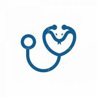 Healthcare Medical Cobra Logo