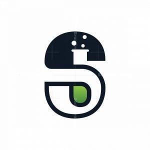 S6 Lab Logo