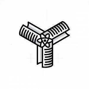 Scientific Papers Logo