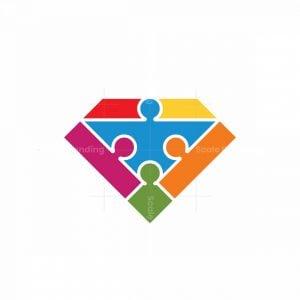 Super Autism Logo