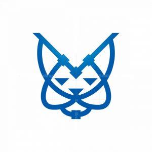 Technology Lynx Logo