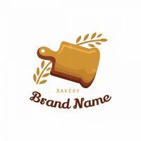 Toast Board Symbol Logo