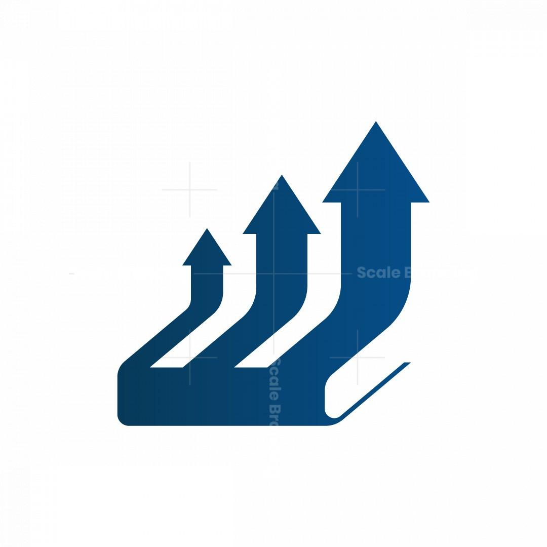 Trading E Book Logo