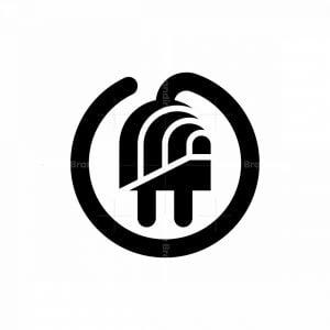 Tunnel Plug Logo