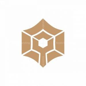 Y Net Logo