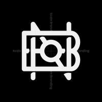 Nb Or Bn Logo
