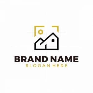 House Of Camera Logo