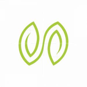 Leaf N Logo