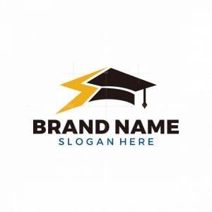 Electricity School Logo