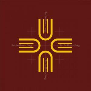 Bookplus Logo