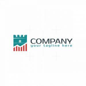 Castle Investment Logo
