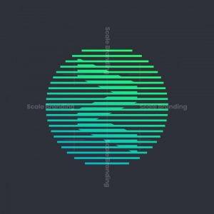 Circle Z Tech Logo