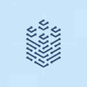 Data Fortress Logo