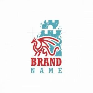Beast Guardian Logo
