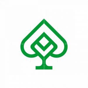 Elegant Ace Logo