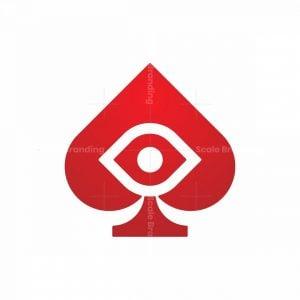 Eye Ace Logo