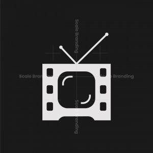 Film Tv Logo