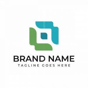 Software Tech Logo