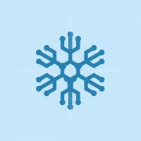 Frost Lion Technology Logo