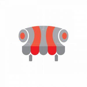 Furniture Store Logo